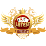 Latest Rummy - Indian Rummy Game