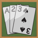 Gin Online  Rummy Apk Latest Version Download For Android