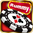 Indian Online  Rummy Offline App Latest Version Download For Android and iPhone