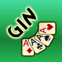 Gin Online Rummy Free Apk  Download For Android