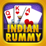 Indian Rummy