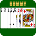 Ultra Online Rummy – Play Online App Latest Version  Download For Android