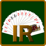 Ultimate Indian Rummy