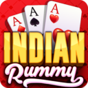 Indian Online  Rummy App Latest Version Download For Android and iPhone