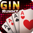Gin Online Rummy – Online Card Game Apk  Download For Android