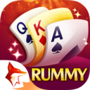 Online Rummy ZingPlay! Free Online Card Game App Latest Version  Download For Android