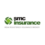 SMC Insurance Brokers Pvt Ltd
