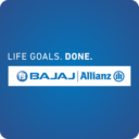Bajaj Allianz Life – Life Assist App Download For Android and iPhone