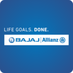 Bajaj Allianz Life – Life Assist
