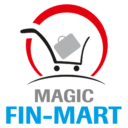 Magic FinMartApp Download For Android