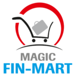 Magic FinMart
