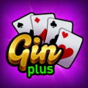 Gin Online Rummy Plus App Download For Android and iPhone