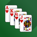 Indian Online Rummy Apk  Download For Android