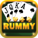 Rummy Online App Latest Version  Download For Android