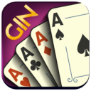 Gin Online Rummy – Offline Free Card Games Apk Latest Version Download For Android