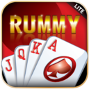 KhelPlay Online Rummy – Indian Rummy App Download For Android and iPhone