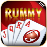 KhelPlay Rummy – Indian Rummy