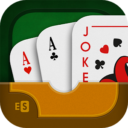 Rummy Online- Free App Download For Android and iPhone