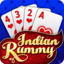 Indian Rummy Online App Download For Android