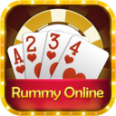 Rummy Online – Ultimate Online Rummy Circle Apk  Download For Android
