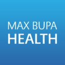 Max Bupa HealthApp Download For Android and iPhone