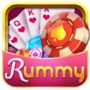 Royal Online Rummy Apk  Download For Android