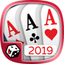Rummy Online- free card game App Download For Android and iPhone