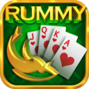 Indian Online Rummy Comfun-13 Card Rummy Game Online App Download For Android