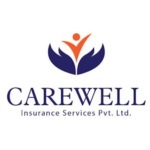 Carewell Insurance Services Pvt. Ltd.