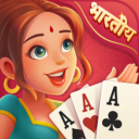 Rummy Online Plus – Online Indian Rummy Card Game Apk Latest Version Download For Android