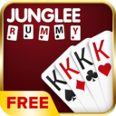 Play Indian Online Rummy Card Game Online – JungleeRummy Apk  Download For Android