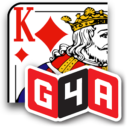 G4A: Indian Online Rummy App Download For Android