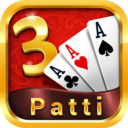Teen Patti Gold – With Poker &Online Rummy Card Game App Download For Android and iPhone