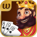 Rummy Online King – Free Online Card & Slots game App Download For Android and iPhone