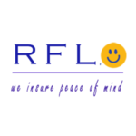 RFL Insurance Brokers - Buy Insurance online