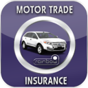 Motor Trade Insurance UK App Latest Version Download For Android and iPhone