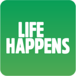 Life Happens Needs Calculator