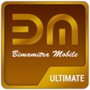 Bimamitra ULTIMATE App Download For Android
