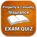 Property & Casualty Insurance Exam Quiz