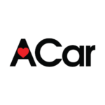 ACar - Online Renew Insurance & Roadtax