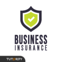 Business Insurance – Tips and Knowledge Apk  Download For Android