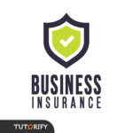 Business Insurance - Tips and Knowledge