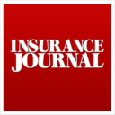 Insurance JournalApp Download For Android