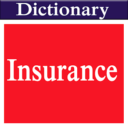 Insurance Dictionary App Latest Version  Download For Android