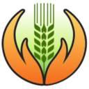 Crop Insurance Apk  Download For Android