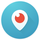 Periscope – Live Video App Latest Version Download For Android and iPhone