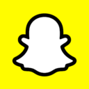 Snapchat App Latest Version Download For Android and iPhone