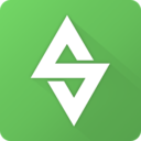 Stream – Live Video Community App Latest Version Download For Android and iPhone