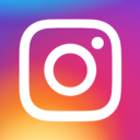 Instagram App Download For Android and iPhone