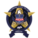 """""""Hawk Eye – Telangana  Police"""" App  Download For Android"""